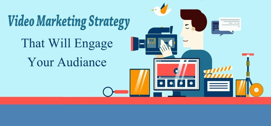 Best_Digital_Marketing_Strategies_in_2018_video-10